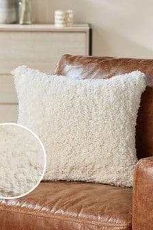 Whistler Extra Soft Cushion