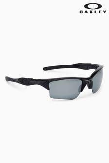 Oakley® Half Jacket Sunglasses