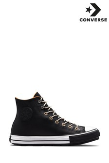 Converse Hightop Trainers