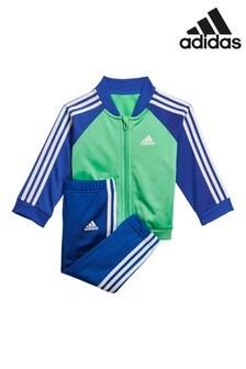 Спортивный костюм adidas (для малышей)