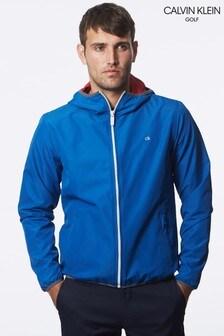 Calvin Klein Golf 365 Jacket