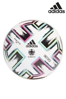 adidas Uniforia League Football