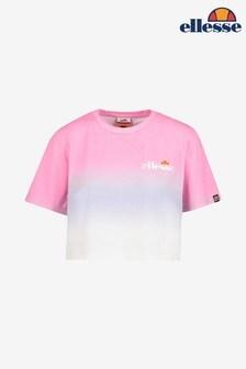 Ellesse™ Rerta T-Shirt