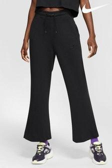 Nike Sportswear Jerseyhose