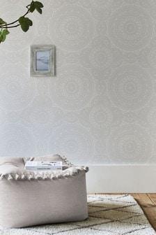 Paste The Wall Global Tiles Wallpaper