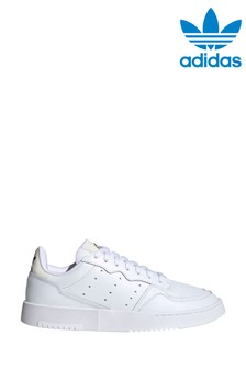 Кроссовки adidas Originals Supercourt