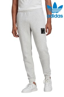 adidas Originals Spirit Joggers