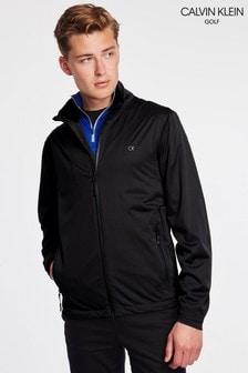 Jachetă impermeabilă Calvin Klein Golf