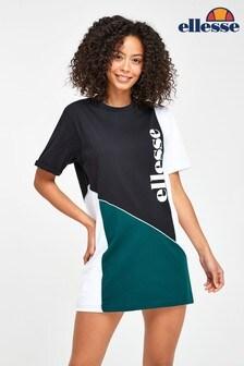 Ellesse™ Disflora Dress
