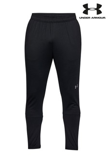 Under Armour Challenger 2 Joggers