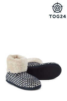 TOG 24 Paxton Women's Slipper Boots
