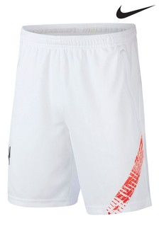 Pantaloncini Nike Dri-FIT Neymar Jr.