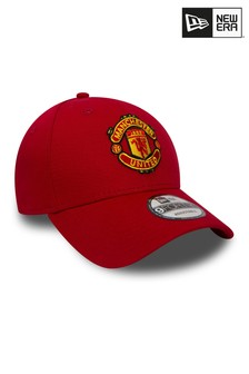 New Era® Manchester United 9FORTY Cap