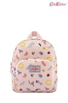 Маленький детский рюкзак в мелкий цветочек Cath Kidston®