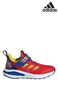 adidas Marvel Super Hero Adventures Trainers