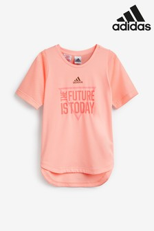 adidas Future T-Shirt