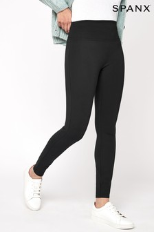 SPANX® Medium Control Ponte Leggings