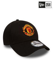 Gorra del Manchester United 9FORTY de New Era®