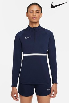 Nike Dri-FIT Academy Drill Oberteil