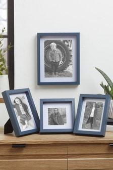 Set of 2 Gallery Frames