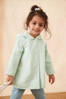 Элегантный пиджак (3 мес.-7 лет)