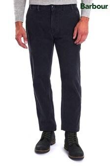 Barbour® Neus Strc Cord Trousers