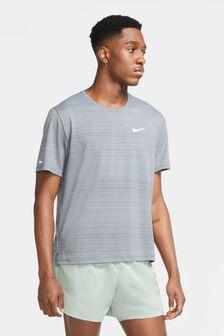 Nike Dri-FIT Miler Running Top