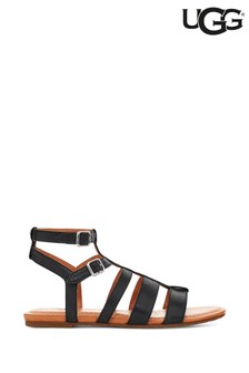 Sandale model gladiator UGG® Mahalla
