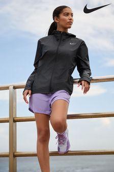 Běžecká bunda Nike Essential