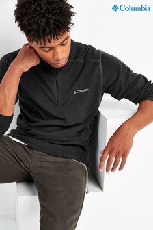 Columbia Kalmath Half Zip Fleece