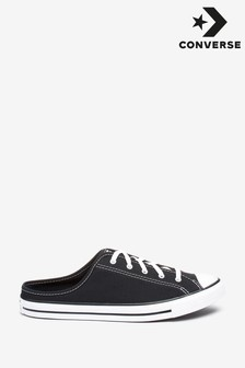 Converse Dainty Mule Trainers