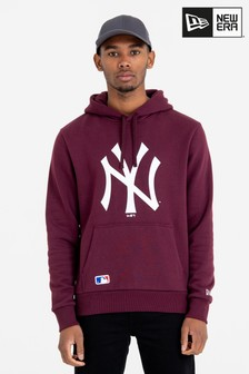 New Era® MLB New York Yankees Hoody