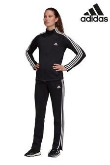 Спортивный костюм adidas Energize