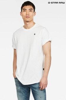 חולצתטיG-Star