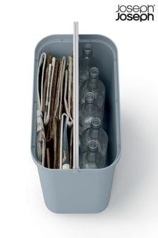 Joseph Joseph GoRecycle 28 Litre Recycling Caddy Bin