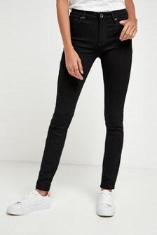ג'ינס סופר סקיני שלArmaniExchange J01