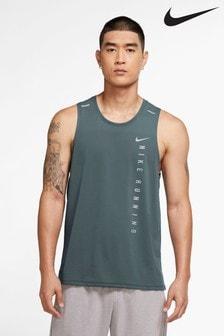 Nike Miler Run Division Hybrid Vest