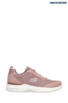 Skechers® Skech-Air Dynamight Fast Brake Turnschuhe, Violett