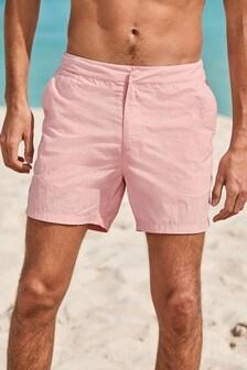 Beach To Bar Swim Shorts