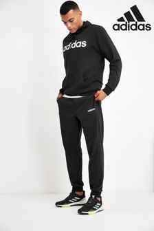 adidas Team Sports運動套裝