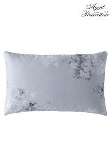 Set of 2 Agent Provocateur Marlie Floral Pillowcases