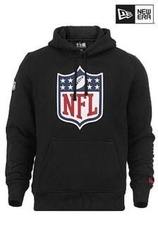 Bluza z kapturem New Era® z logo NFL