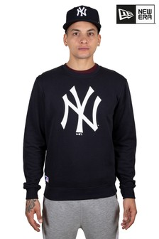 New Era® MLB New York Yankees Sweat Top