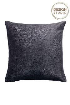 Design Studio Pewter Nova Cushion