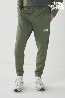 The North Face Mountain Athletics Joggers