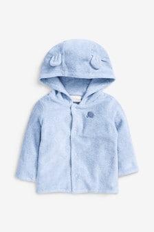 Велюровый пиджак (0 мес. - 2 лет)
