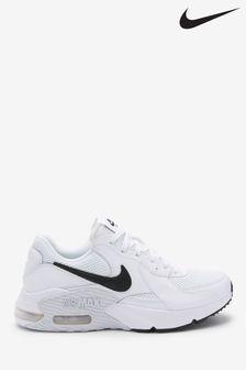 Nike Air Max Excee sportschoenen