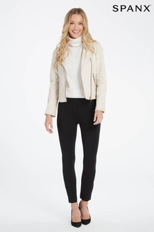 SPANX® The Perfect Black Pant, Skinny Legging Trousers
