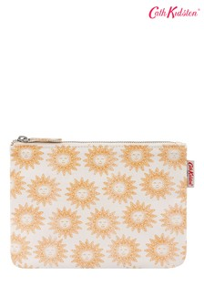 Pochette simple Cath Kidston® Magical Memories