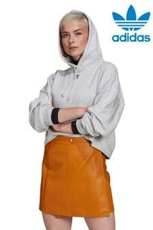 adidas Originals Essential Hoody